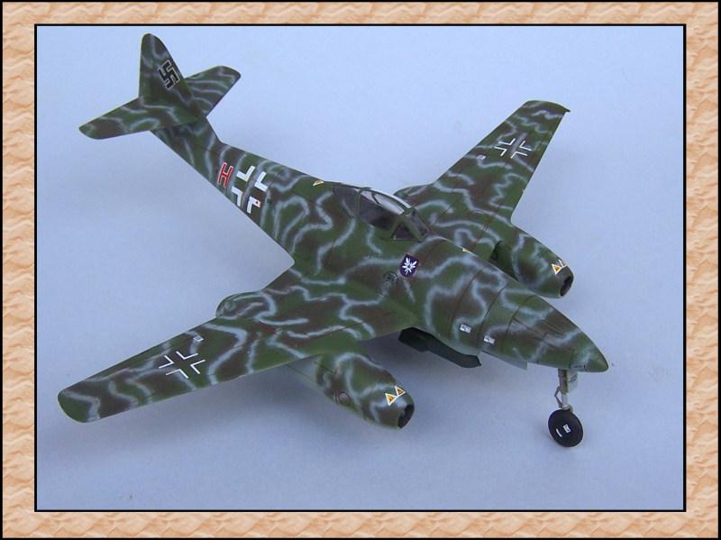 Sd.Kfz.181 Pz.Kpfw.VI Tigre 1/72 Heller Mon01